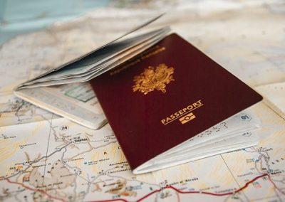 passport-3127934__340